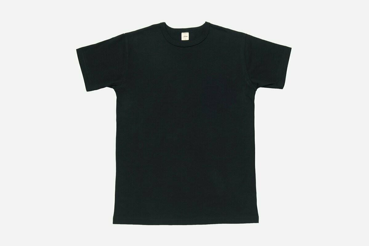 Official T-Shirt
