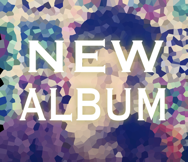 Mike Christie - New 'Pledge' Album