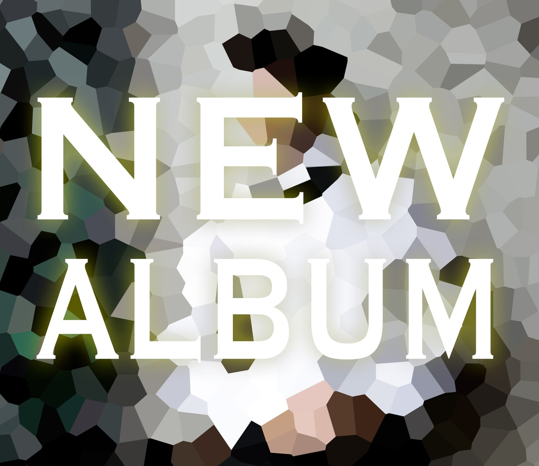 Mike Christie - New 'Pledge' Solo Album
