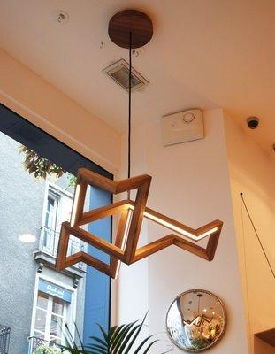 Lampe Ana