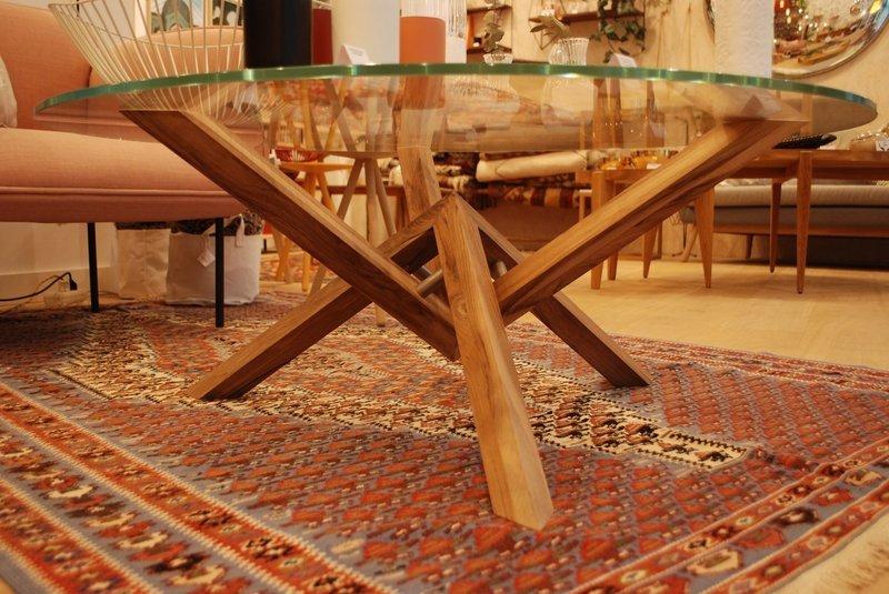 Table Anatole 1100