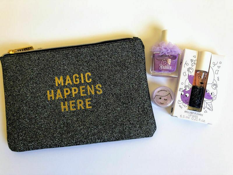 Play Makeup Gift Bag - Magic
