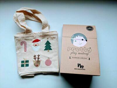 Christmas Gift Bag - Nisha