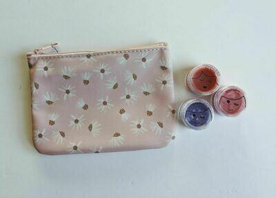 Daisies Gift Bag