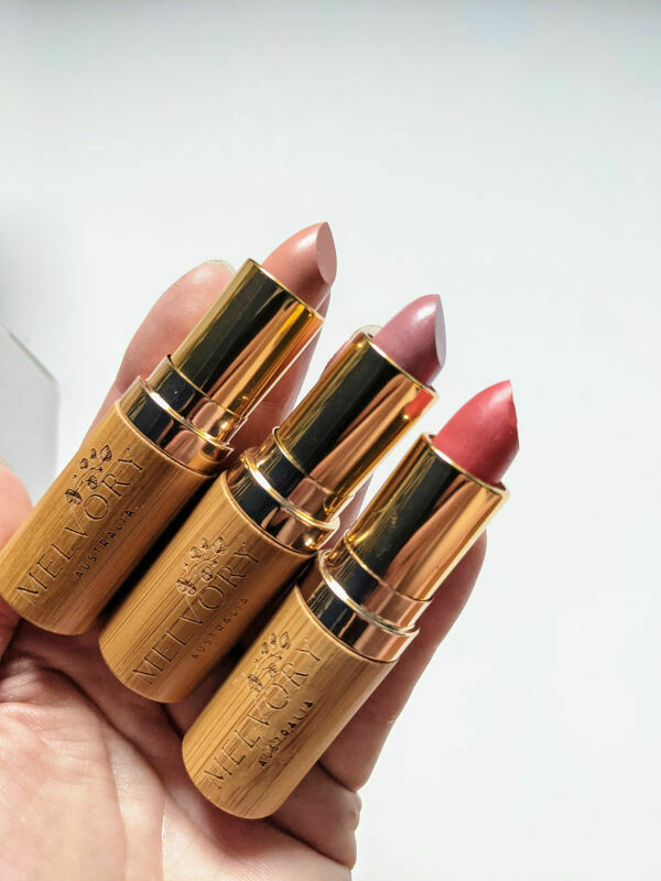 Melvory Lipstick