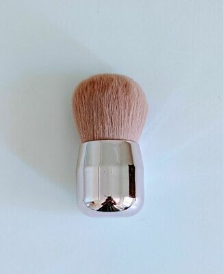 Blush Powder Makeup Brush