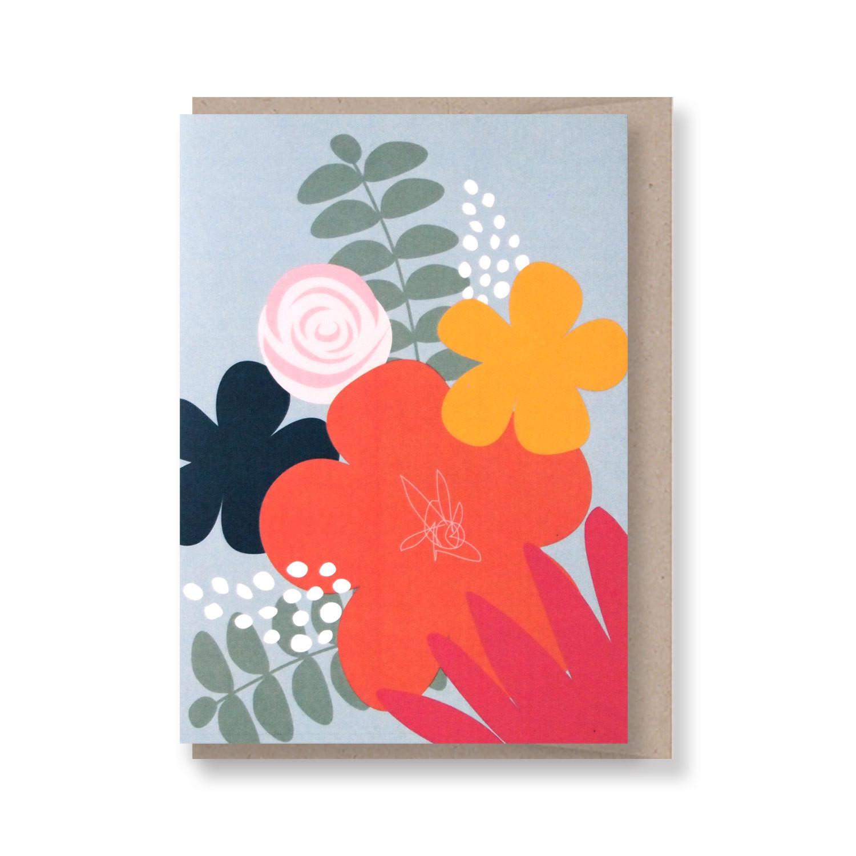 Spring Blossom - 1
