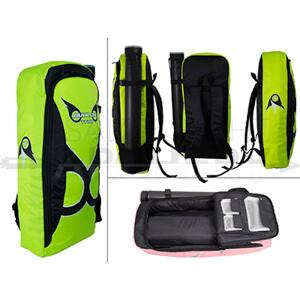 Avalon Tyro Backpack