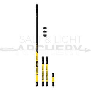 Wiawis S21 Stabilizer Set