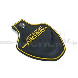 SLA Shoe Protector