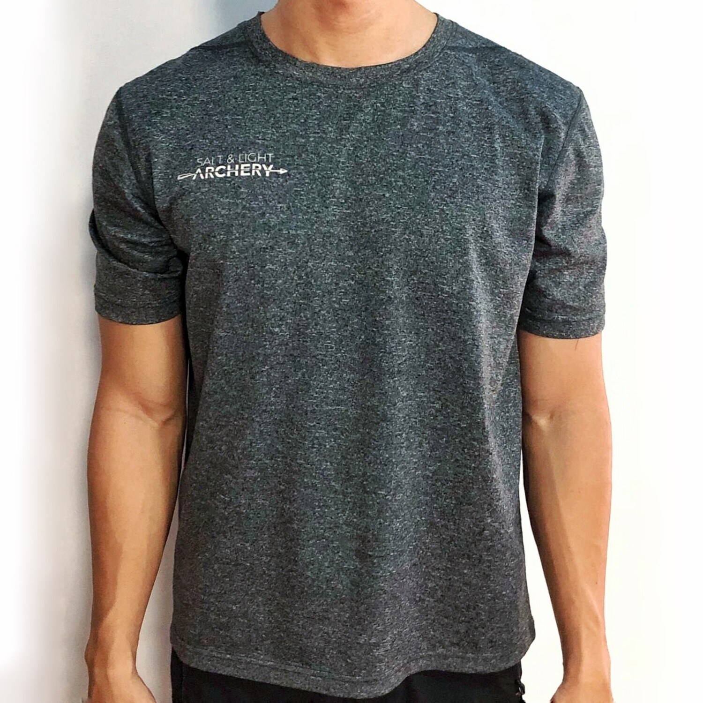 SLA Unisex T-Shirt