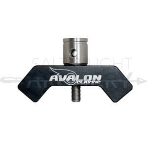 Avalon Classic Carbon V-Bar
