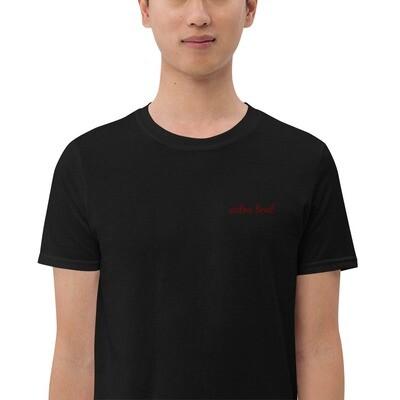 Extra Brut Unisex T-Shirt