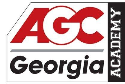 AGC Academy Reunion 2018