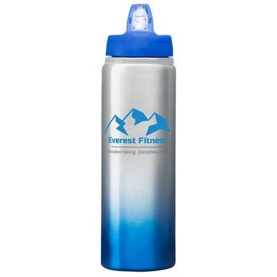 Everest Fitness Watter Bottle