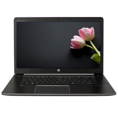 Laptop HP ZBook 17 G3 Core i7-6820HQ 2.70GHz, 32 Gb Ram, 1Tb Disco Duro