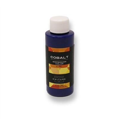 COBALT Dispersion Color