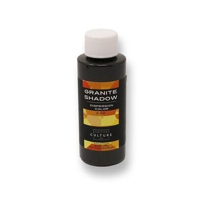 GRANITE SHADOW Dispersion Color