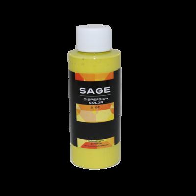 SAGE Dispersion Color