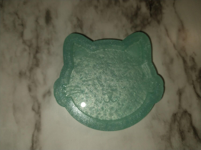 Kitty Cat Grippie