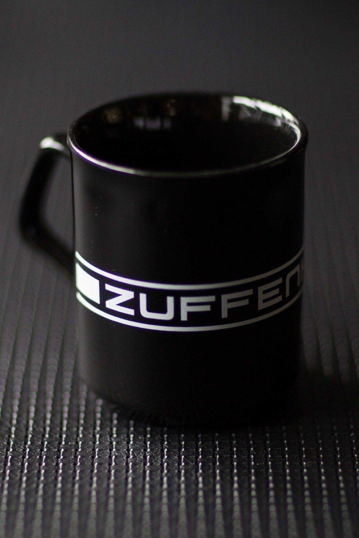 Zuffenhaus Mug