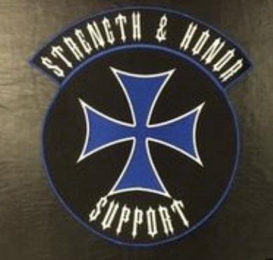 SHMC Support Member Patch