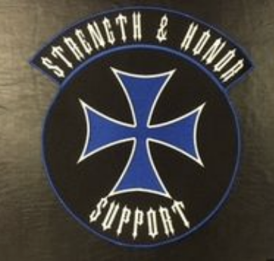 SHMC Support Member Patch