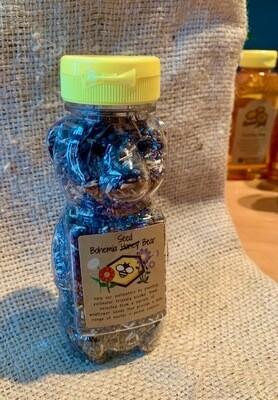 Bohemia Seed Bear