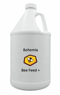 Bohemia Bee Feed Plus (1 Gal)
