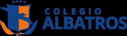 Colegio Albatros Shop