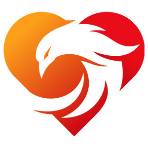 * NEW **  Eagle Heart, Eagle Mind Meditation and Tone Set