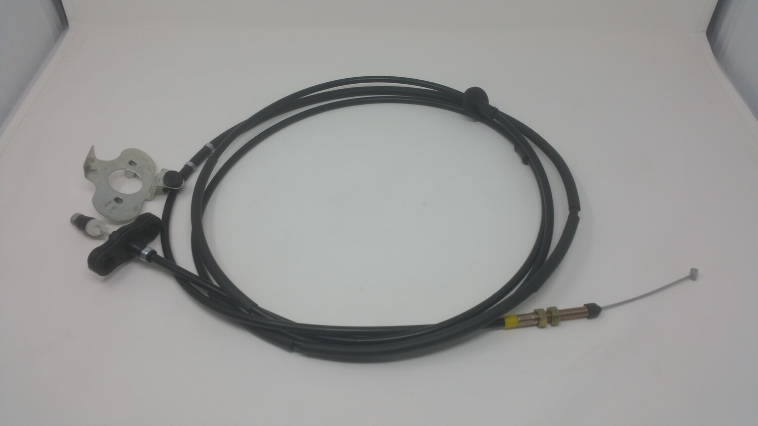TCS 91-99 SW20 Throttle Cable