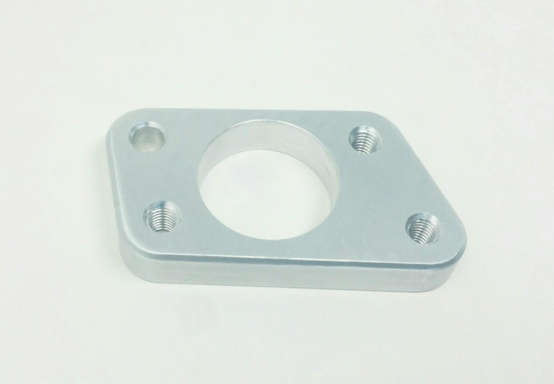 SW20 Clutch Master Cylinder Adapter