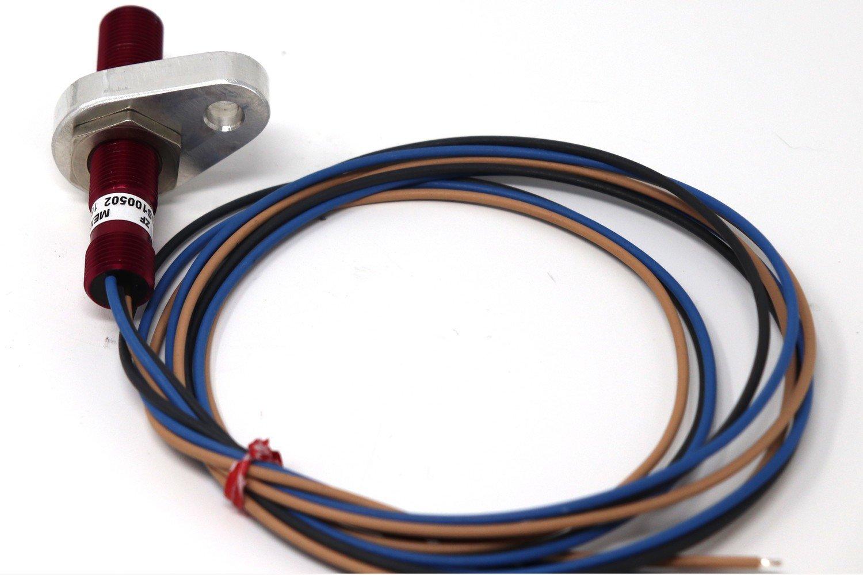 SW20 wheel speed sensor