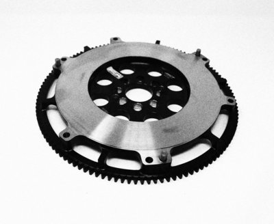 ACT 3sgte Prolite Flywheel For Use with CANNIBAL Kit