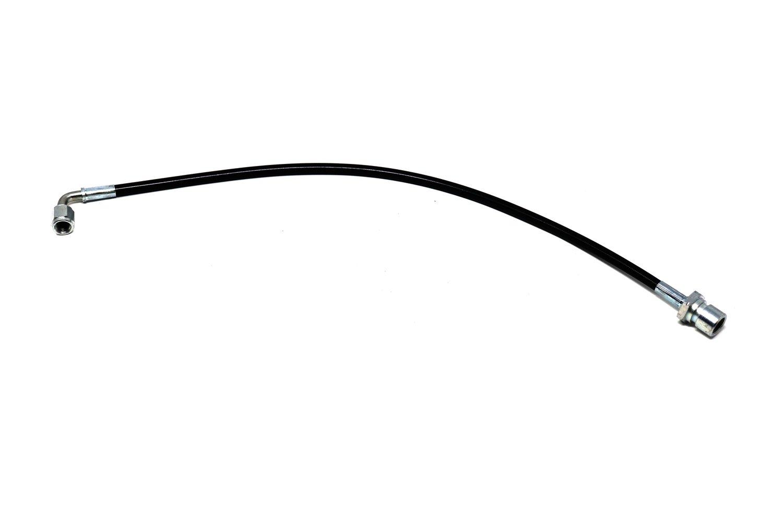 MR2 KSwap Clutch Line