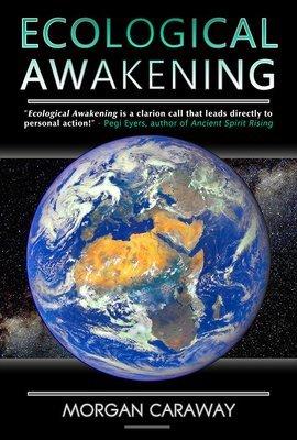 Ecological Awakening