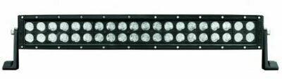 KC HiLites C-Series LED Light Bars  20