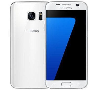 Samsung S7 32GB (unlocked)
