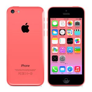 Apple iPhone 5C 16GB Unlocked ROSE