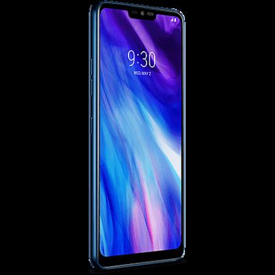 LG G7 Thin Q Sleek 64GB (unlocked)