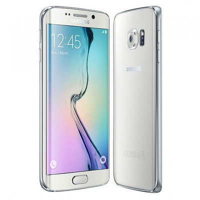 Samsung Galaxy S6 Edge Plus 64GB (unlocked)