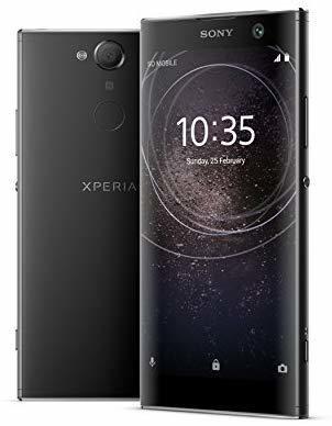 Sony Xperia XA2 32GB (unlocked)