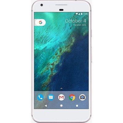 Google Pixel 1st Gen 32GB (unlocked)