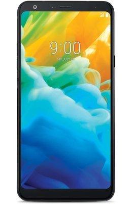 LG Stylo 4 32GB (Unlocked)