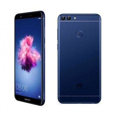 Huawei P Smart (32GB) Unlocked Phone