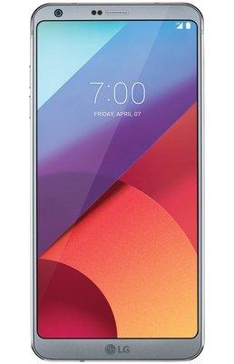 LG G6 32GB unlocked Smart Phone
