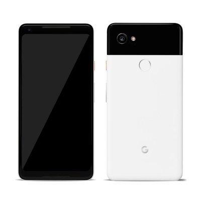 Google Pixel 2xl 64GB (unlocked) White