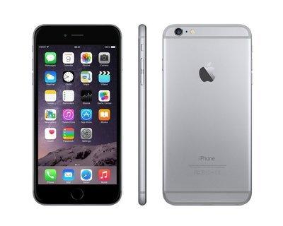 Apple iPhone 6s Plus 32GB (Unlocked phone) Space Gray