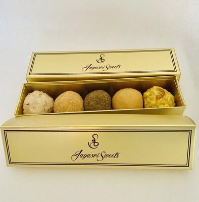 Laddu Gift Box